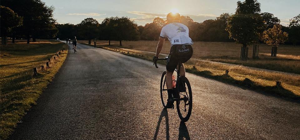 Beginners Cycling Essentials