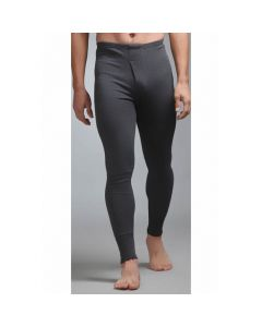 Heat Holders Mens Thermal Long Johns
