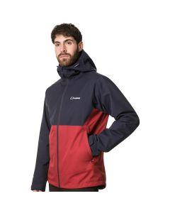 Berghaus Fellmaster Mens Waterproof Jacket