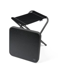 Dometic Stable Modena Camping Table/Stool