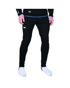 Oxford Cool Dry Wicking Base Layer Pant