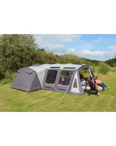 Outdoor Revolution ORBK8841 Kalahari PC 7.0 Air Tent