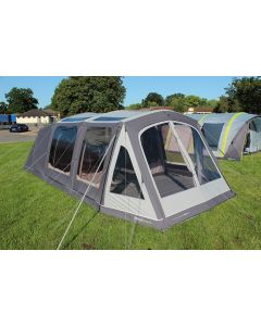 Outdoor Revolution ORBK8850 Mojave PC 5.0 Air Tent