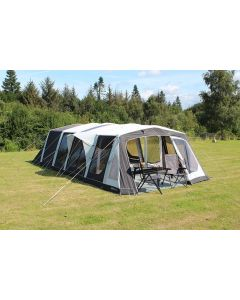 Outdoor Revolution Ozone 6.0XTR Safari Tent