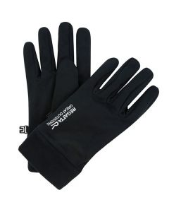 Regatta Extol Gloves - Black