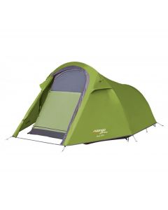 Vango Soul 300 Tent - Herbal Green