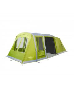 Vango Stargrove II Air 450 Tent - Herbal Green
