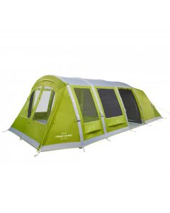 Vango Stargrove II Air 600XL Tent - Herbal Green