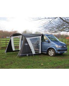 SunnCamp Swift Van Canopy 260