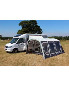 Outdoor Revolution Movelite T4 Lowline Driveaway Air Awning