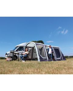 Outdoor Revolution Movelite T4 Midline Driveaway Air Awning