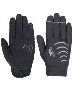 Trespass Crossover Unisex Waterproof Gloves