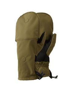 Trespass Syde convertible Gore-Tex Mitts