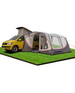 Vango Magra VW Drive Away Campervan Awning