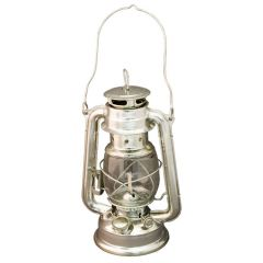 Hurricane Lantern - 280mm