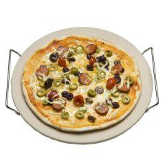 Cadac Pizza Stone - 33cm