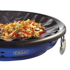 Cadac Skottel Liner for Gas Barbecue
