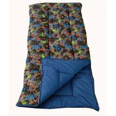 Junior Bugs Sleeping Bag