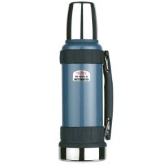 Thermos Work Flask - 1.2 Litre