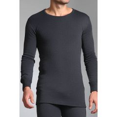 Heat Holders Mens Thermal Long Sleeve Vest