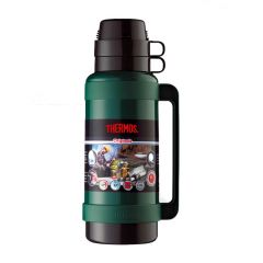 Thermos Mondial Vacuum Flask 1.8L