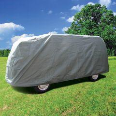 VW Camper Van Cover - Suits VW T6 / T5 / T4 / T3 / T25