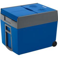 Mobicool 48 Litre Dual Power Electric Cooler Box