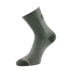 1000 Mile All Terrain Mens Socks