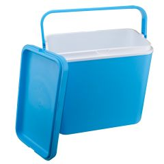 24 Litre Passive Cooler Box