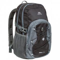 Trespass Albus 30 Litre Backpack - Ash Grey