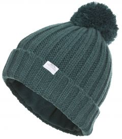 Trespass Alish Hat One Size - Teal