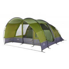 Vango Avington 500 Tent - Herbal