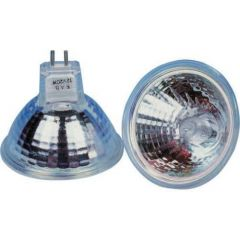 Dichroic Bulb 12V 10W MR11 Base