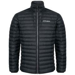 Berghaus Seral Insulated Jacket - Black