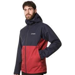Berghaus Fellmaster Mens Waterproof Jacket