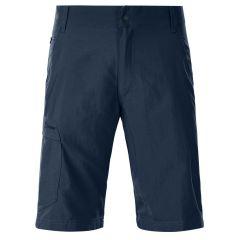 Berghaus Navigator 2.0 Mens Shorts