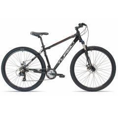 Turbo TX9.1 Mountain Bike