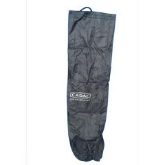 Cadac Carri Chef 2 Leg Bag