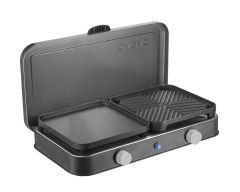 Cadac 2 Cook 2 Pro Deluxe Stove