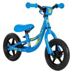 Bumble Balance Bike - Blue