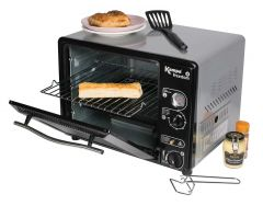 Kampa Freedom Gas Cartridge Oven