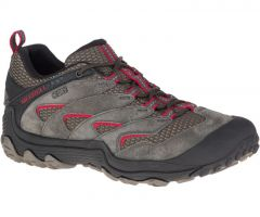 Merrell Chameleon 7 Limit Waterproof Mens Shoes - Beluga
