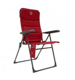 Vango Radiate Tall Chair