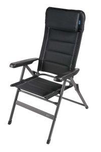 Kampa Luxury Chair - Firenze