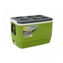 Vango Pinnacle 57L Cool Box