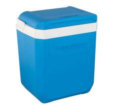 Campingaz Icetime Plus 26L Cooler Box