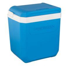 Campingaz Icetime Plus 30L Cooler Box