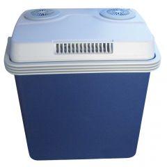 Thermoelectric Cooler Box - 32 Litres 12V/240V