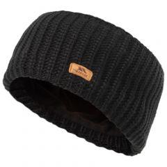 Trespass Coronet Headband - Black