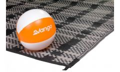 Vango Breathable Fitted Carpet - CP211 (Suits Maldives)